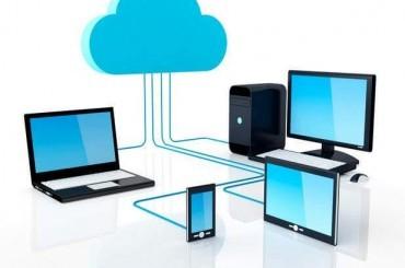 【雲端科技】認識雲端運算