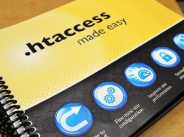 【網站設計】(.htaccness)上篇 – 顯示隱藏的空間資料