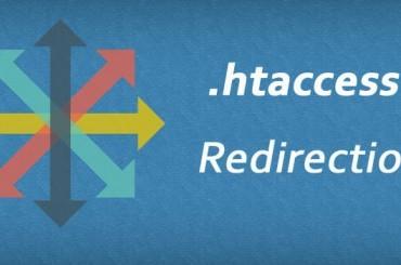 【網站設置技巧】htaccess 預防性語法教學